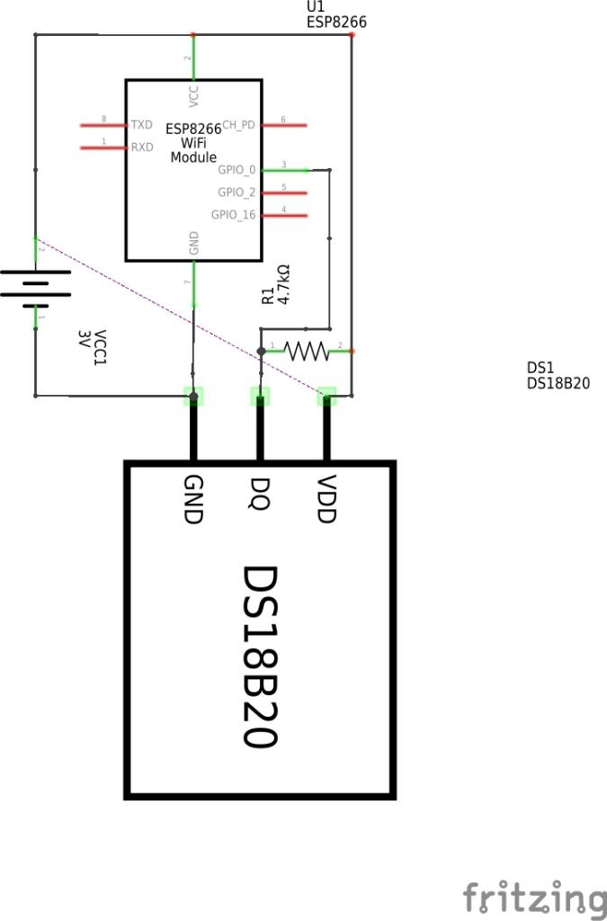 esp8266_tempe_schema