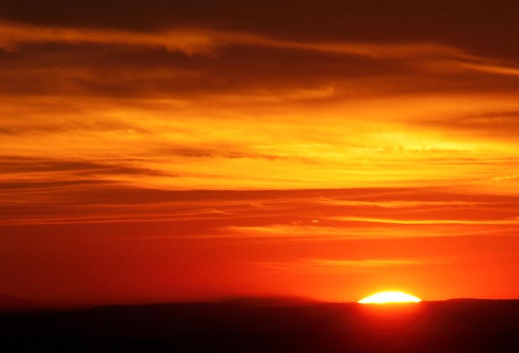 Blog wifi 3g 4g hotspots python 3 jour ou nuit - Heures coucher du soleil ...