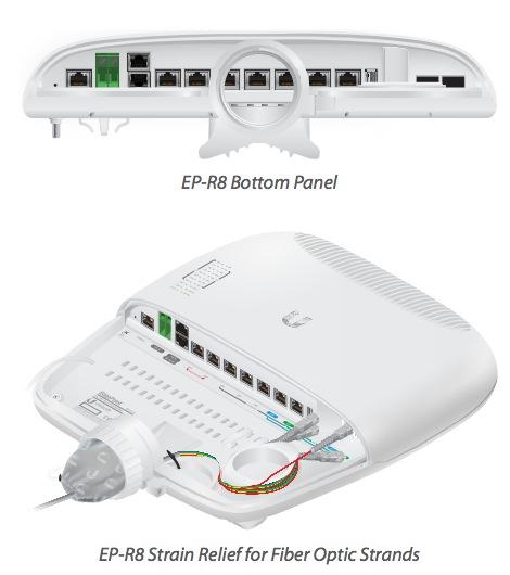 edgepoint_fibre