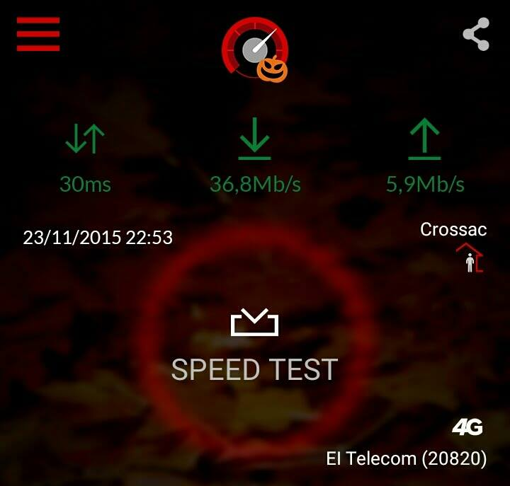 nrjmobile_speedtest