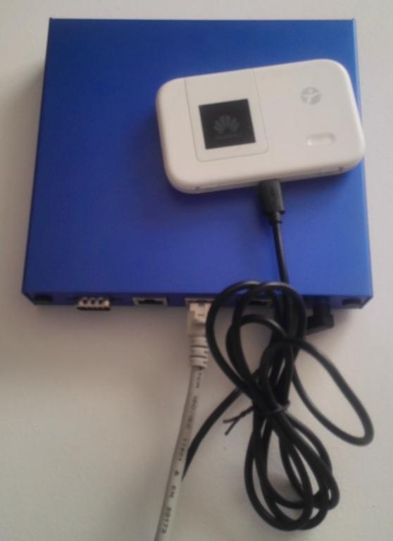 wifipakv2_4G