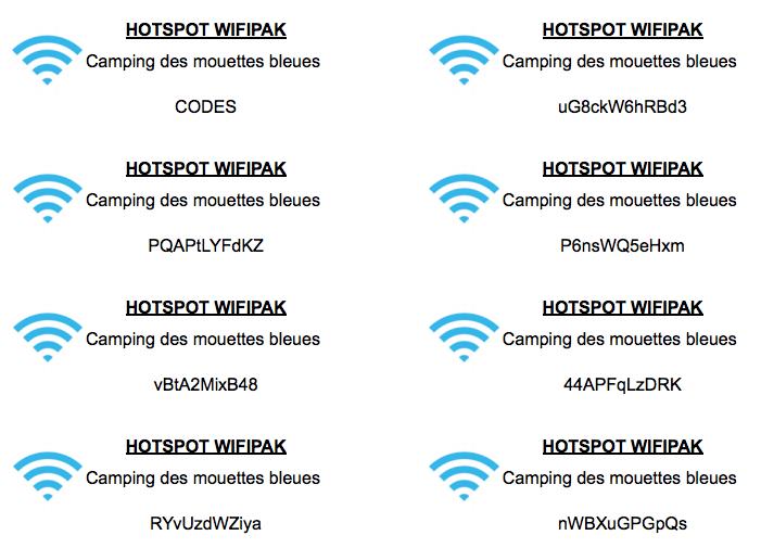 wifipak avery v2