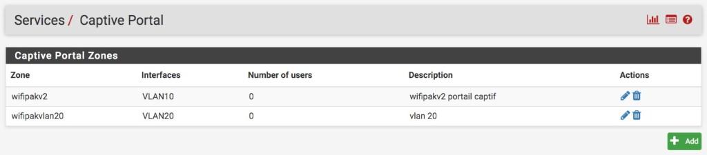 wifipakv2 captive vlan
