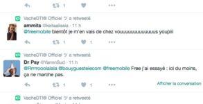 freemobile twitter