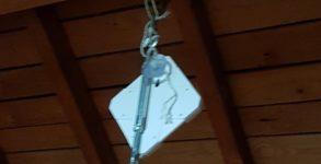 freemobile antenne