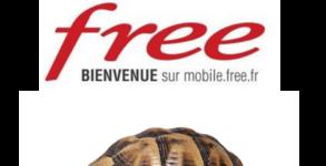 freemobile debits réduits 1er sept 16