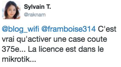 twitter-raknam3