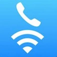 VoWifi Android, l'arnaque des opérateurs français
